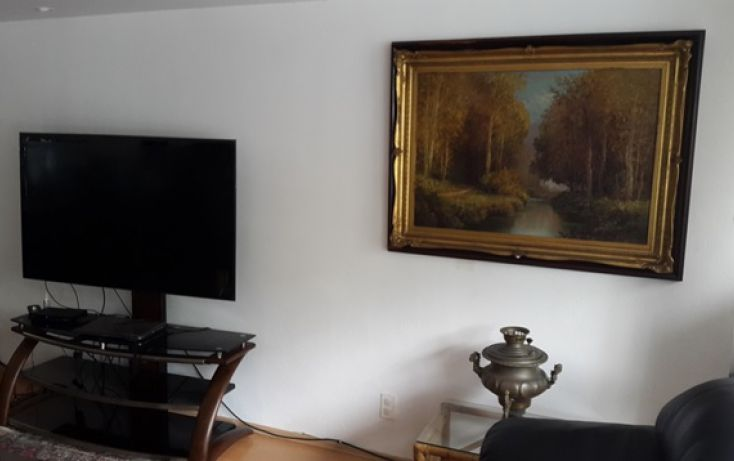 Foto de departamento en venta en, polanco v sección, miguel hidalgo, df, 1976564 no 05