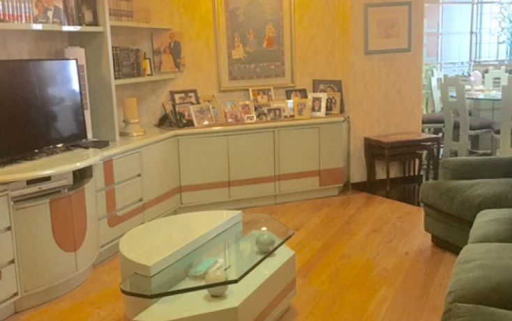 Foto de departamento en venta en, polanco v sección, miguel hidalgo, df, 1976858 no 06