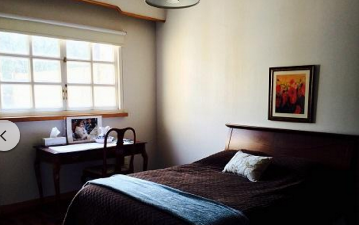 Foto de casa en renta en, polanco v sección, miguel hidalgo, df, 1978161 no 10