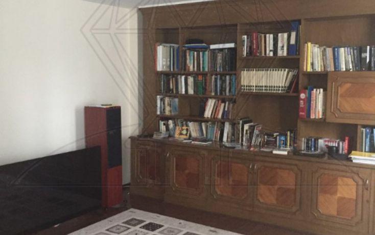 Foto de departamento en renta en, polanco v sección, miguel hidalgo, df, 1984370 no 03