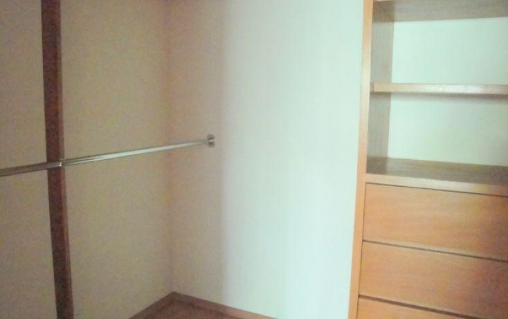 Foto de departamento en renta en, polanco v sección, miguel hidalgo, df, 1985590 no 08