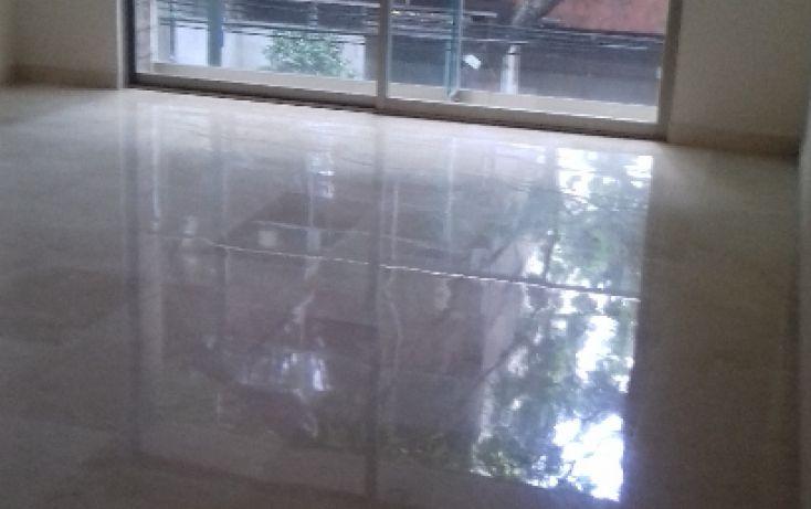 Foto de departamento en renta en, polanco v sección, miguel hidalgo, df, 1990286 no 06