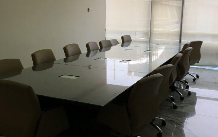 Foto de oficina en renta en, polanco v sección, miguel hidalgo, df, 1994080 no 01