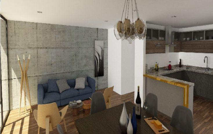 Foto de departamento en venta en, polanco v sección, miguel hidalgo, df, 2000724 no 01