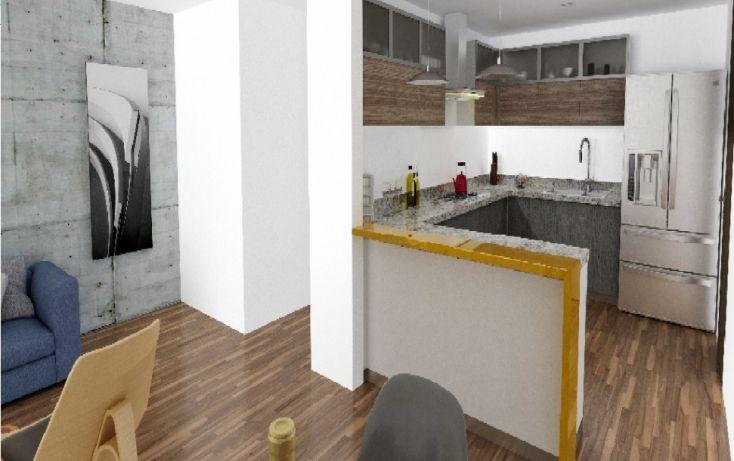 Foto de departamento en venta en, polanco v sección, miguel hidalgo, df, 2000724 no 04