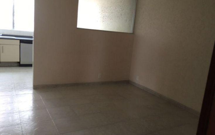 Foto de departamento en renta en, polanco v sección, miguel hidalgo, df, 2000934 no 05