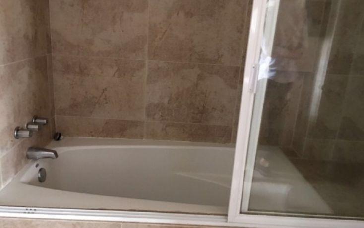 Foto de departamento en renta en, polanco v sección, miguel hidalgo, df, 2000934 no 07