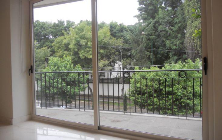 Foto de departamento en renta en, polanco v sección, miguel hidalgo, df, 2001736 no 05