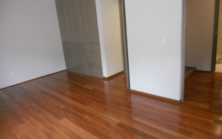 Foto de departamento en renta en, polanco v sección, miguel hidalgo, df, 2001736 no 06