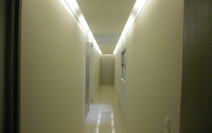 Foto de departamento en renta en, polanco v sección, miguel hidalgo, df, 2001736 no 08