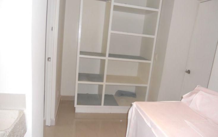 Foto de departamento en renta en, polanco v sección, miguel hidalgo, df, 2001736 no 14