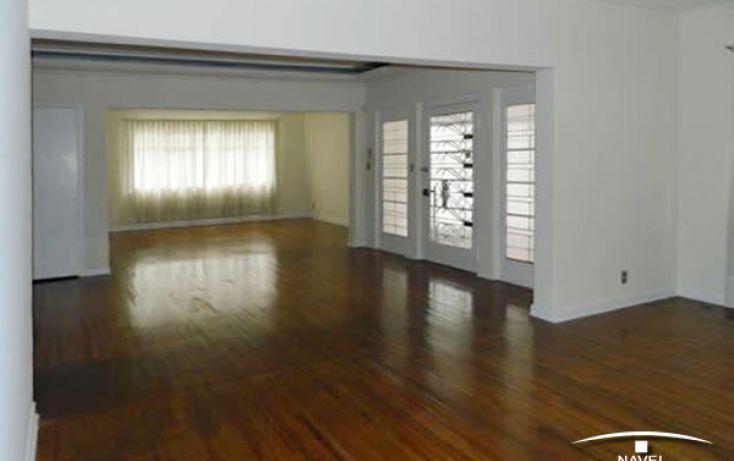 Foto de departamento en venta en, polanco v sección, miguel hidalgo, df, 2003617 no 03