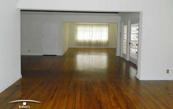 Foto de departamento en venta en, polanco v sección, miguel hidalgo, df, 2003617 no 05