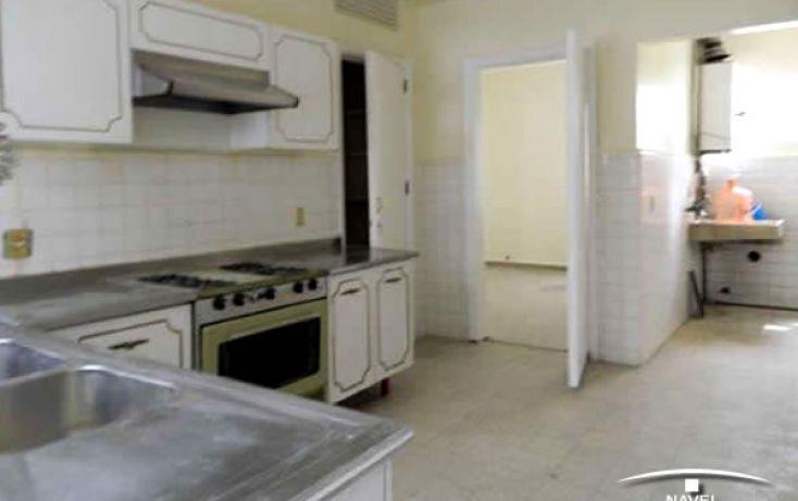 Foto de departamento en venta en, polanco v sección, miguel hidalgo, df, 2003617 no 07