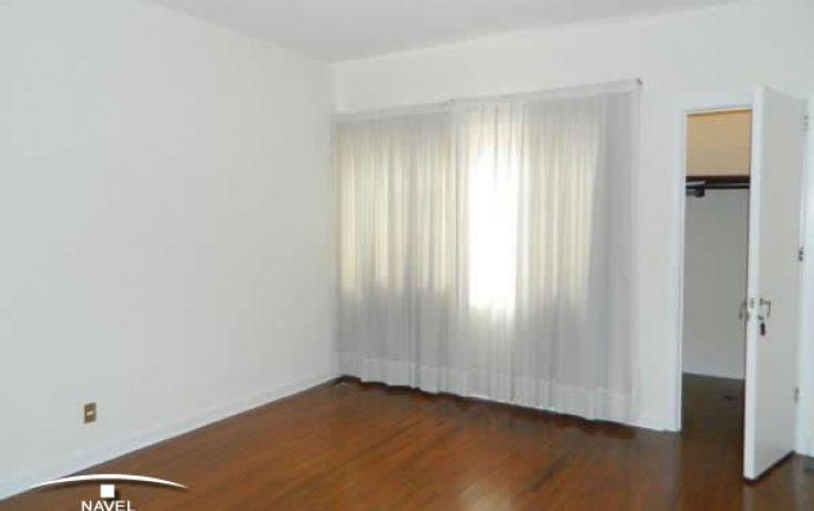 Foto de departamento en venta en, polanco v sección, miguel hidalgo, df, 2003617 no 10