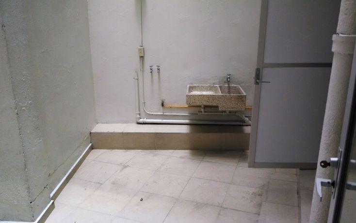 Foto de departamento en renta en, polanco v sección, miguel hidalgo, df, 2004310 no 07