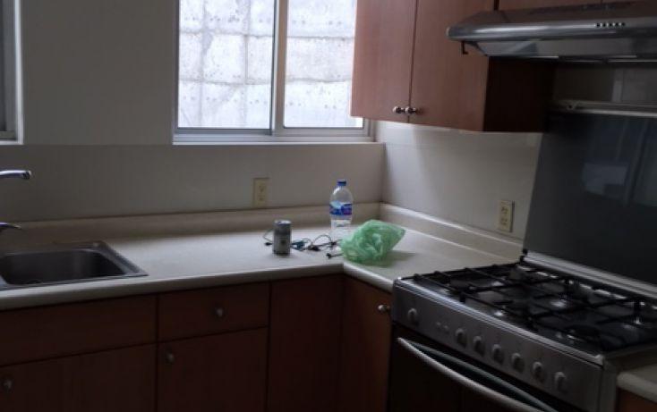Foto de departamento en renta en, polanco v sección, miguel hidalgo, df, 2004322 no 03
