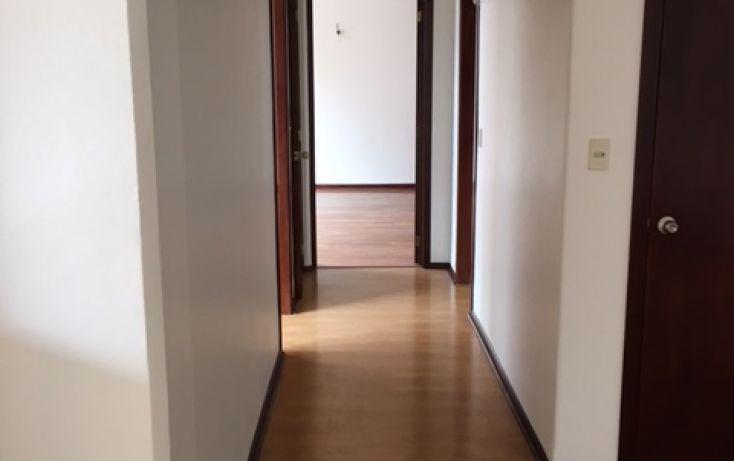 Foto de departamento en renta en, polanco v sección, miguel hidalgo, df, 2004322 no 08