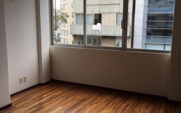 Foto de departamento en renta en, polanco v sección, miguel hidalgo, df, 2004322 no 10