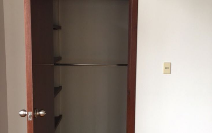 Foto de departamento en renta en, polanco v sección, miguel hidalgo, df, 2004322 no 11