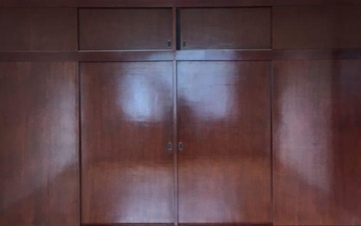 Foto de departamento en renta en, polanco v sección, miguel hidalgo, df, 2004322 no 13