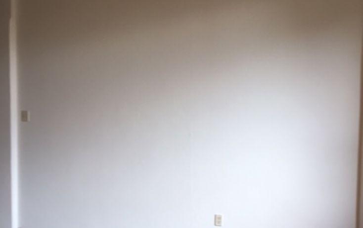 Foto de departamento en renta en, polanco v sección, miguel hidalgo, df, 2004322 no 14