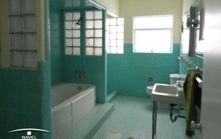 Foto de departamento en venta en, polanco v sección, miguel hidalgo, df, 2004734 no 08