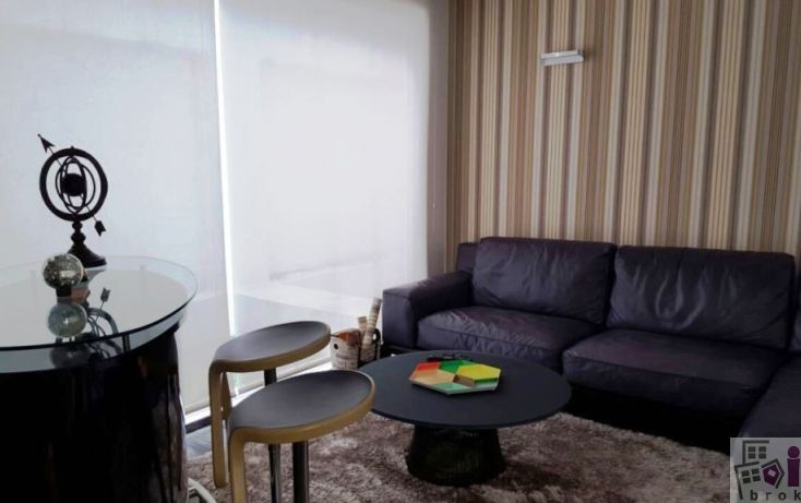 Foto de departamento en venta en, polanco v sección, miguel hidalgo, df, 2006206 no 06
