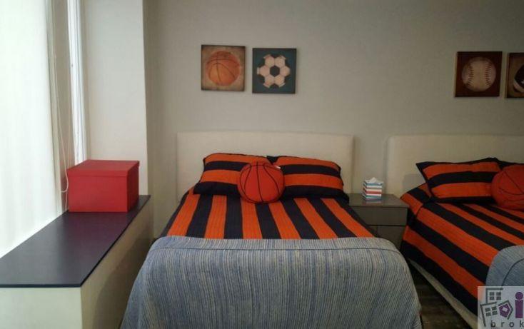 Foto de departamento en venta en, polanco v sección, miguel hidalgo, df, 2006206 no 23