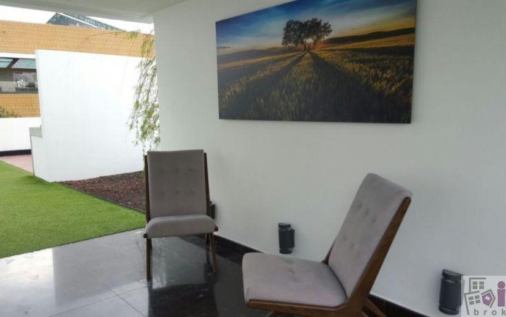 Foto de departamento en venta en, polanco v sección, miguel hidalgo, df, 2006206 no 31