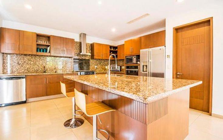 Foto de casa en venta en, polanco v sección, miguel hidalgo, df, 2009264 no 03