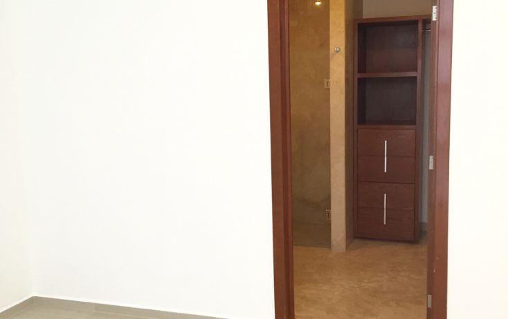 Foto de departamento en renta en, polanco v sección, miguel hidalgo, df, 2012345 no 05