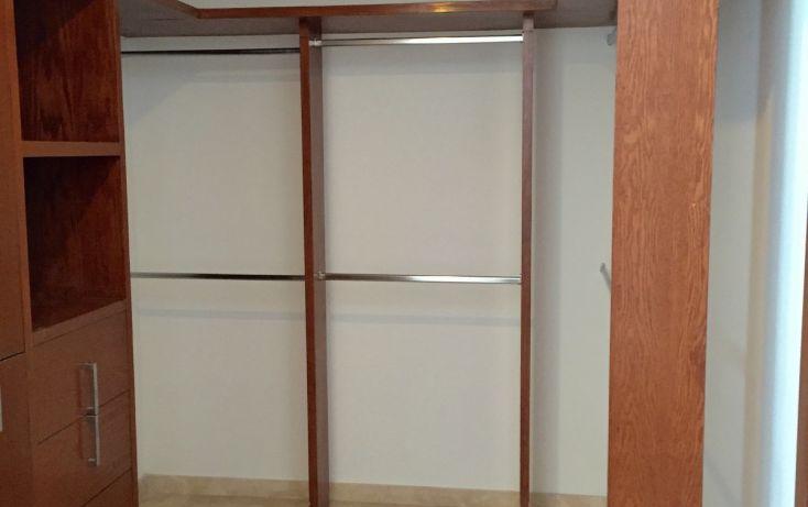 Foto de departamento en renta en, polanco v sección, miguel hidalgo, df, 2012345 no 09