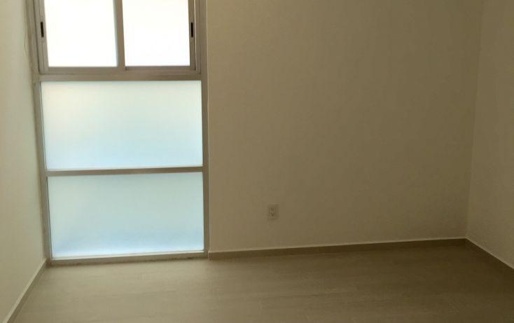 Foto de departamento en renta en, polanco v sección, miguel hidalgo, df, 2012345 no 10