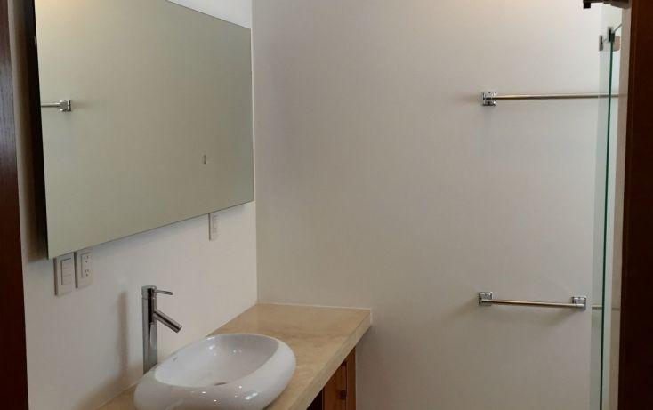 Foto de departamento en renta en, polanco v sección, miguel hidalgo, df, 2012345 no 11