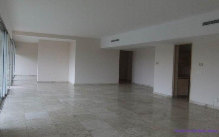 Foto de departamento en renta en, polanco v sección, miguel hidalgo, df, 2012523 no 04