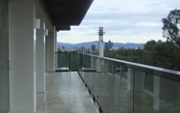 Foto de departamento en renta en, polanco v sección, miguel hidalgo, df, 2012523 no 06