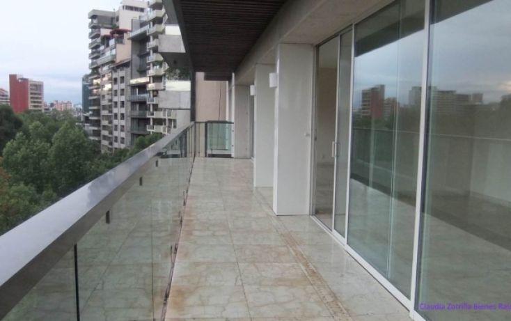 Foto de departamento en renta en, polanco v sección, miguel hidalgo, df, 2012523 no 08