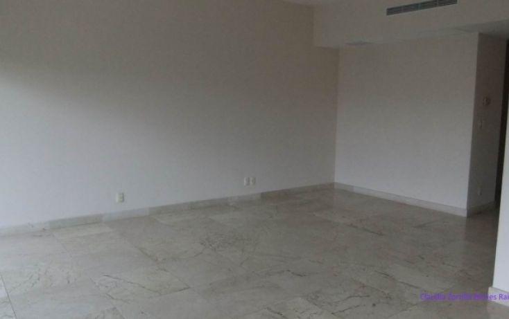 Foto de departamento en renta en, polanco v sección, miguel hidalgo, df, 2012523 no 09