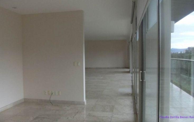 Foto de departamento en renta en, polanco v sección, miguel hidalgo, df, 2012523 no 10