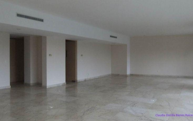 Foto de departamento en renta en, polanco v sección, miguel hidalgo, df, 2012523 no 11