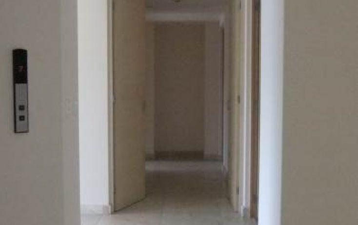 Foto de departamento en renta en, polanco v sección, miguel hidalgo, df, 2012523 no 12