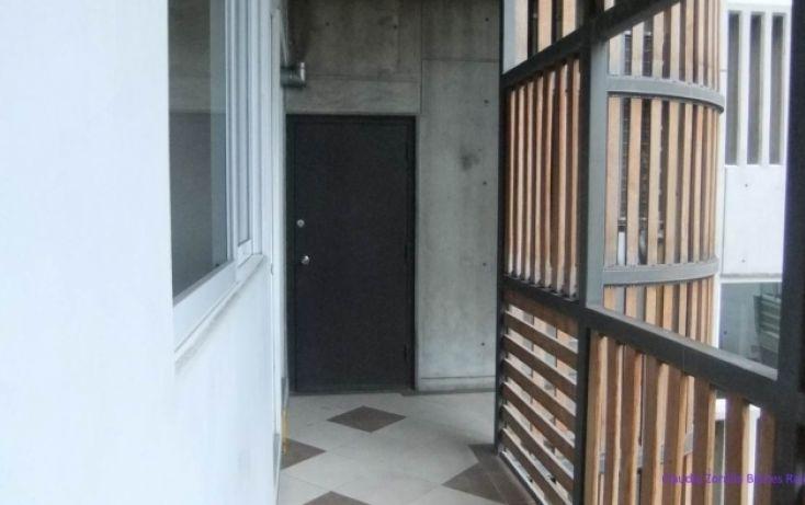 Foto de departamento en renta en, polanco v sección, miguel hidalgo, df, 2012523 no 23