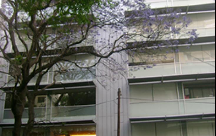 Foto de departamento en renta en, polanco v sección, miguel hidalgo, df, 2015034 no 01