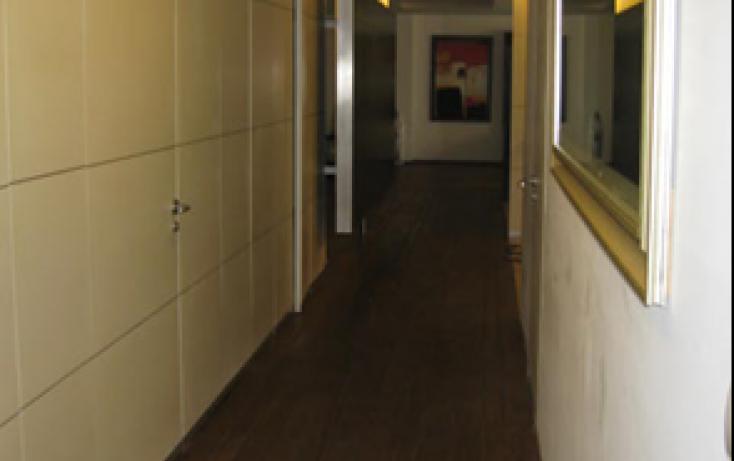Foto de departamento en renta en, polanco v sección, miguel hidalgo, df, 2015034 no 04