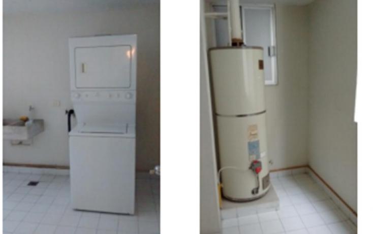 Foto de departamento en renta en, polanco v sección, miguel hidalgo, df, 2015034 no 10