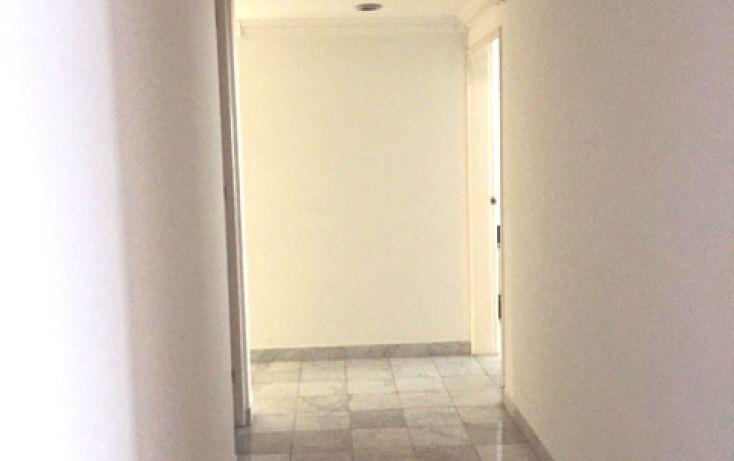 Foto de departamento en renta en, polanco v sección, miguel hidalgo, df, 2020423 no 08