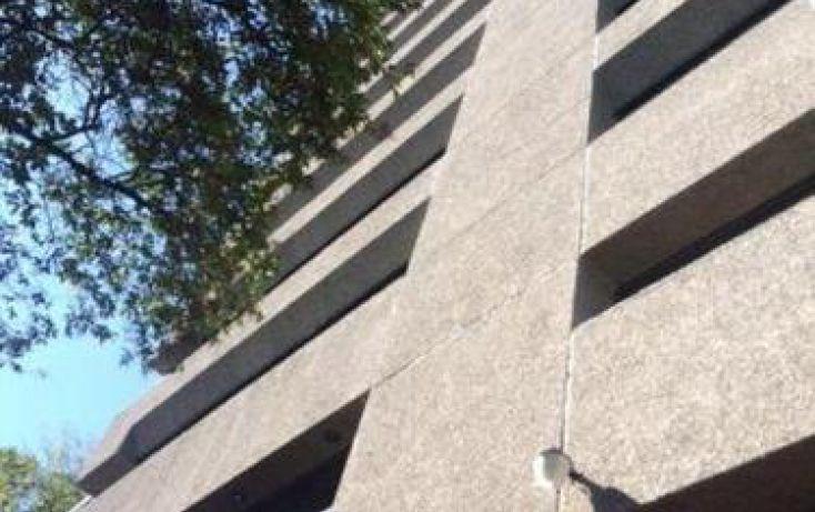 Foto de departamento en renta en, polanco v sección, miguel hidalgo, df, 2022447 no 01