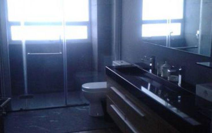 Foto de departamento en renta en, polanco v sección, miguel hidalgo, df, 2024155 no 09