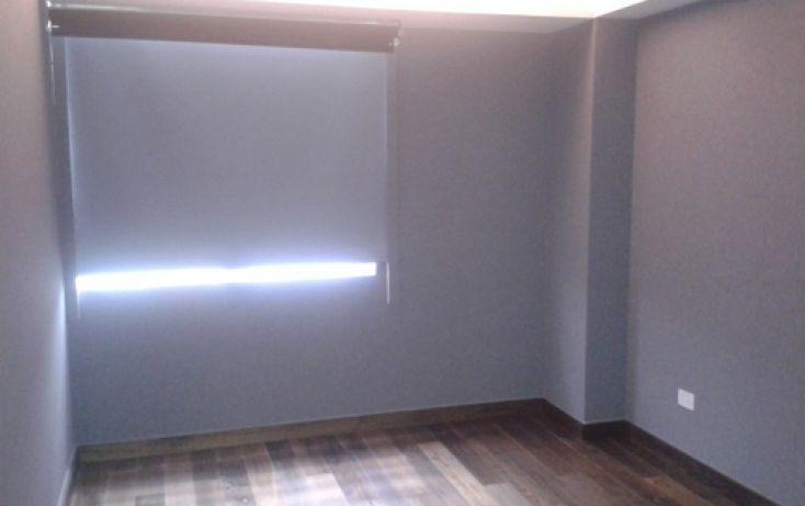 Foto de departamento en renta en, polanco v sección, miguel hidalgo, df, 2024155 no 10